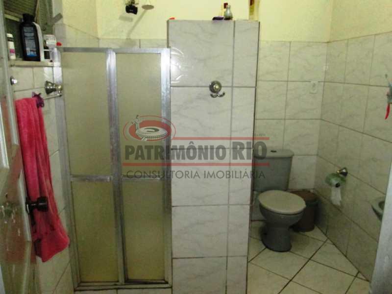 IMG_0012 - Apartamento 2 quartos à venda Vicente de Carvalho, Rio de Janeiro - R$ 195.000 - PAAP21389 - 13