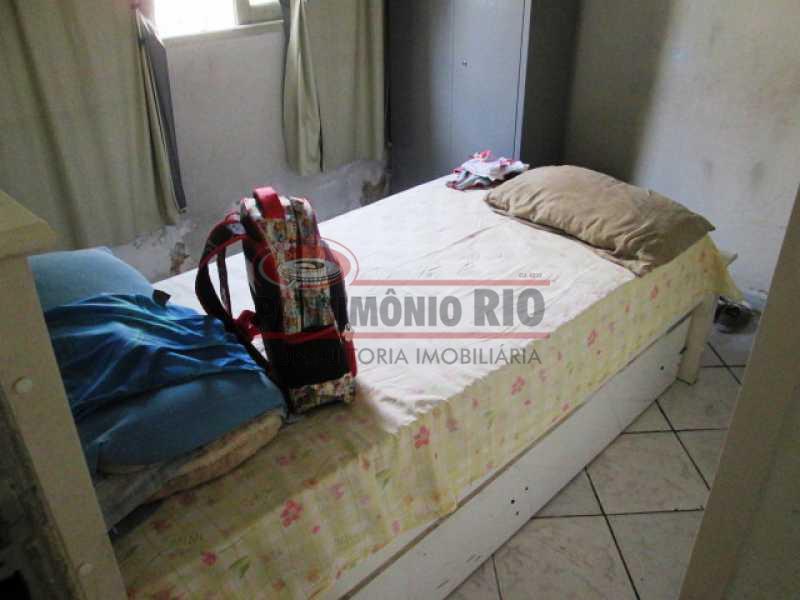 IMG_0013 - Apartamento 2 quartos à venda Vicente de Carvalho, Rio de Janeiro - R$ 195.000 - PAAP21389 - 14