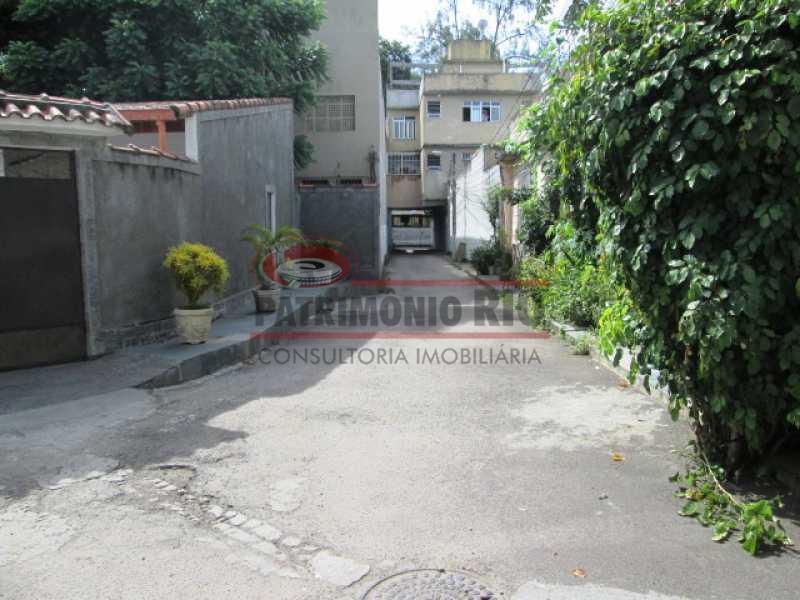 IMG_0019 - Apartamento 2 quartos à venda Vicente de Carvalho, Rio de Janeiro - R$ 195.000 - PAAP21389 - 19