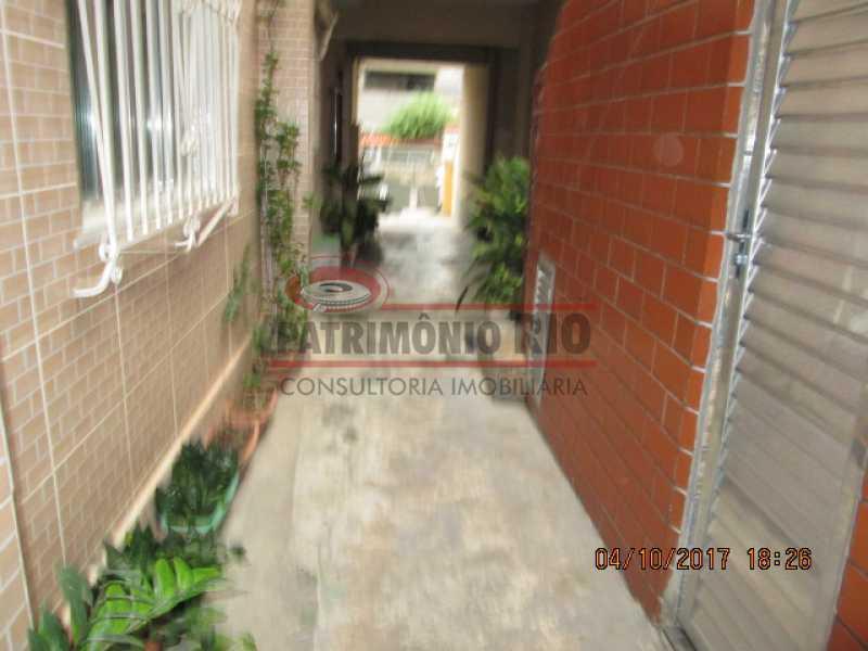 IMG_4669 - apartamento 1 quarto vila da epnha - PAAP10190 - 3