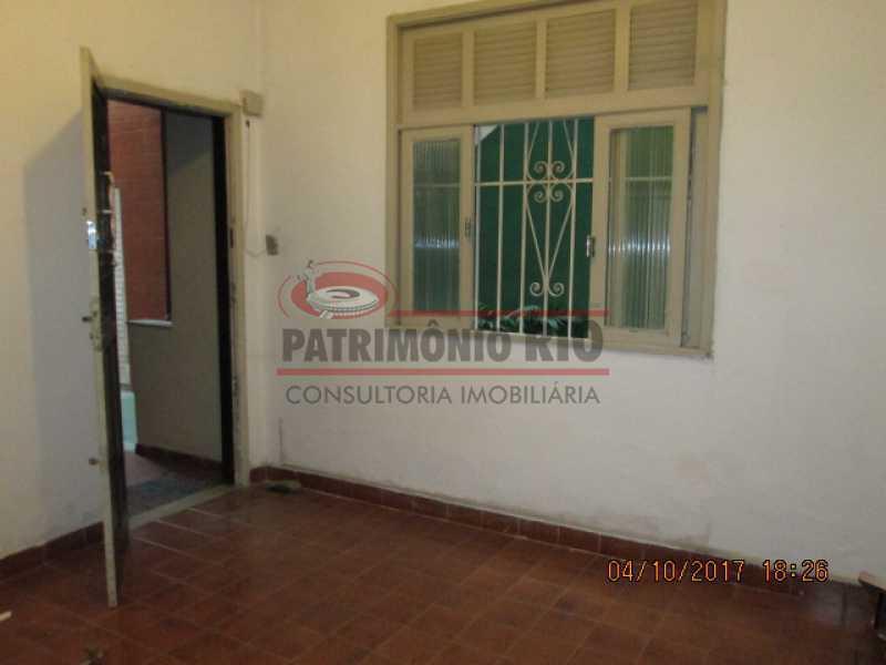 IMG_4670 - apartamento 1 quarto vila da epnha - PAAP10190 - 4