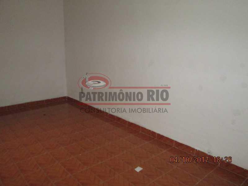IMG_4672 - apartamento 1 quarto vila da epnha - PAAP10190 - 6