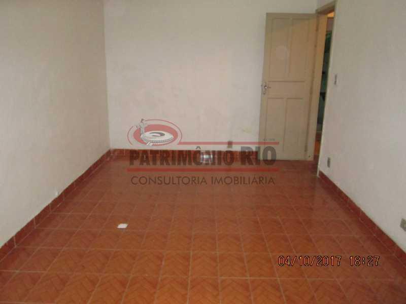 IMG_4673 - apartamento 1 quarto vila da epnha - PAAP10190 - 7