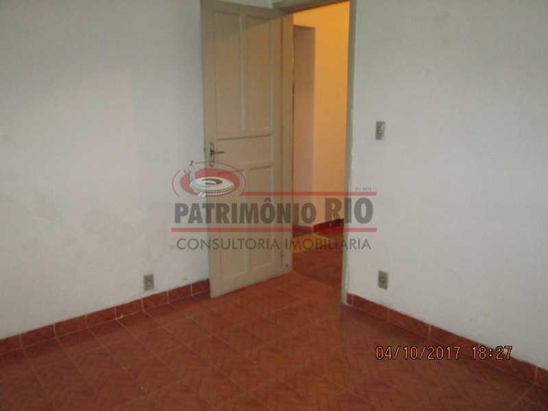 IMG_4675 - apartamento 1 quarto vila da epnha - PAAP10190 - 9