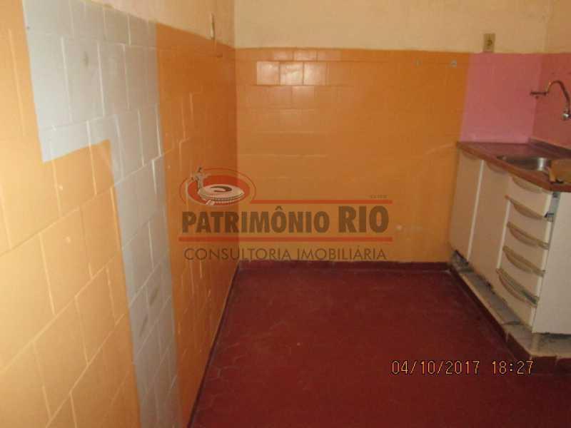 IMG_4676 - apartamento 1 quarto vila da epnha - PAAP10190 - 10