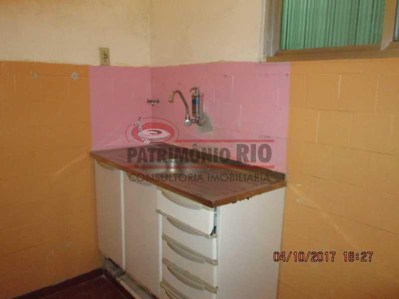 IMG_4677 - apartamento 1 quarto vila da epnha - PAAP10190 - 11