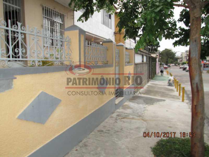IMG_4690 - apartamento 1 quarto vila da epnha - PAAP10190 - 23