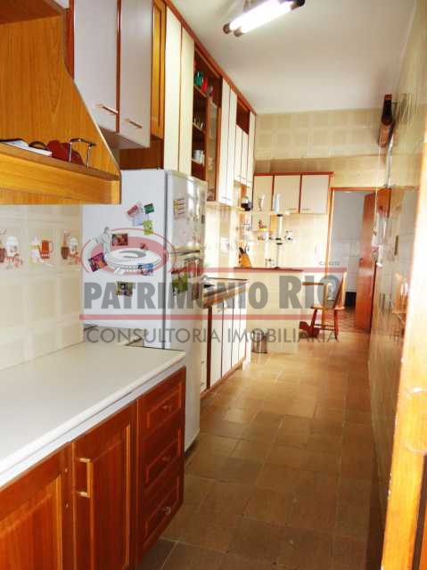 05 - Apartamento Ramos, Rio de Janeiro, RJ À Venda, 2 Quartos, 89m² - PAAP21426 - 6