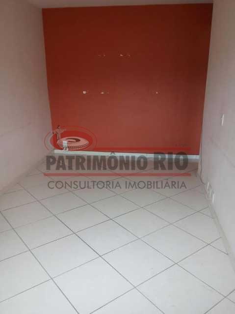 1 - Apto 2 quartos Pavuna - PAAP21453 - 3