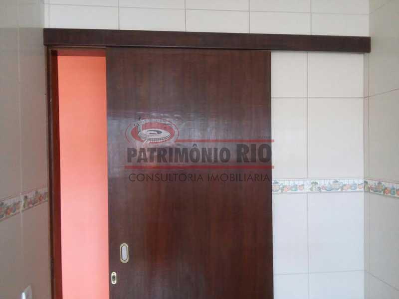 2 - Apto 2 quartos Pavuna - PAAP21453 - 6