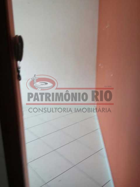 8 - Apto 2 quartos Pavuna - PAAP21453 - 8