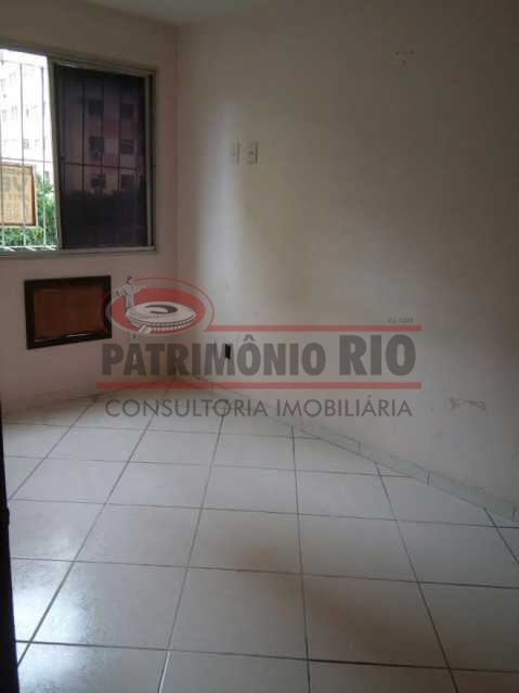 9 - Apto 2 quartos Pavuna - PAAP21453 - 9
