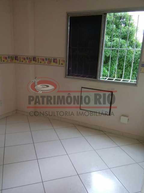 11 - Apto 2 quartos Pavuna - PAAP21453 - 10