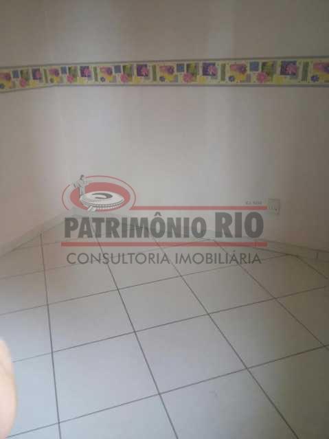 13 - Apto 2 quartos Pavuna - PAAP21453 - 11