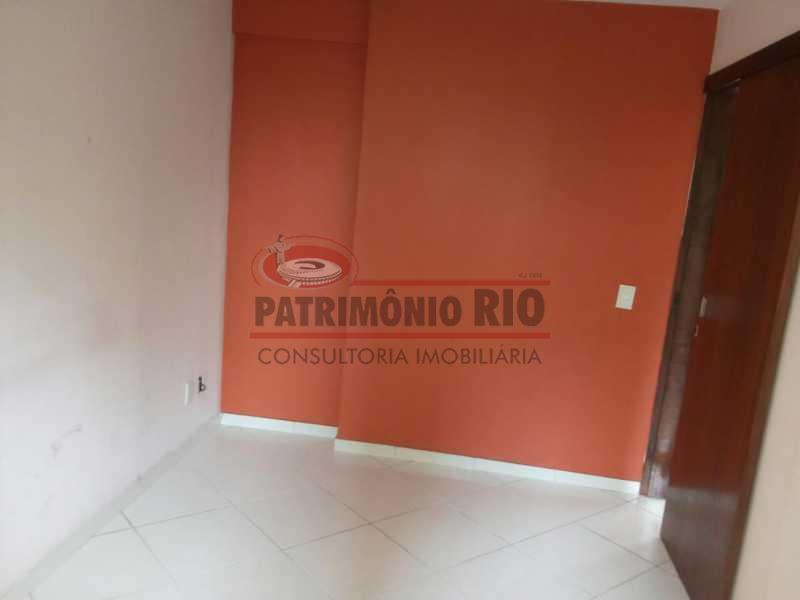 14 - Apto 2 quartos Pavuna - PAAP21453 - 13