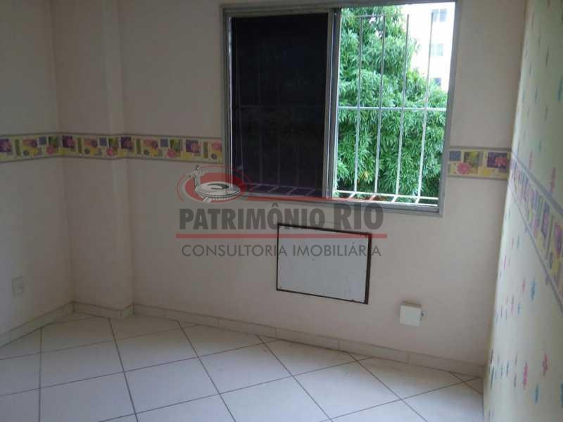 15 - Apto 2 quartos Pavuna - PAAP21453 - 12