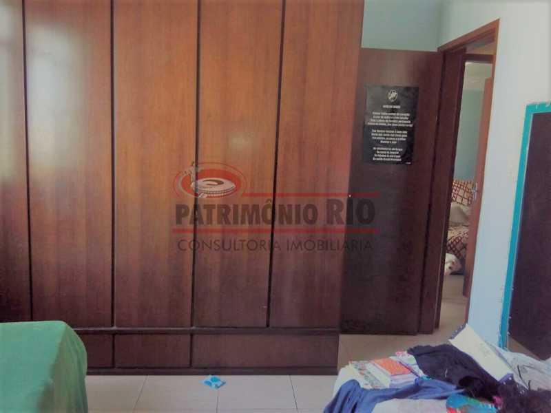 15. - Apartamento 2 quartos à venda Vista Alegre, Rio de Janeiro - R$ 380.000 - PAAP21486 - 7