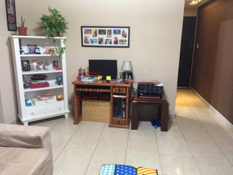 6. - Apartamento 2 quartos à venda Vista Alegre, Rio de Janeiro - R$ 380.000 - PAAP21486 - 22