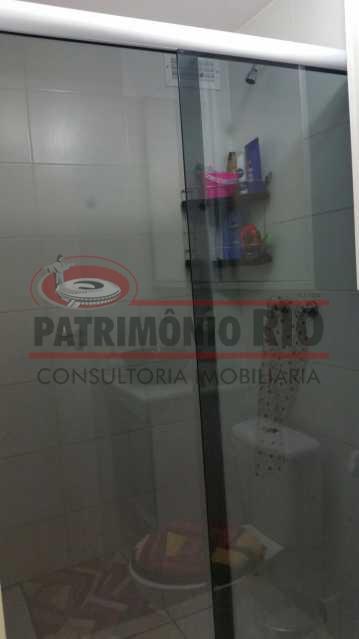 IMG-20170403-WA0123 - Apartamento 2 quartos à venda Vila da Penha, Rio de Janeiro - R$ 260.000 - PAAP21488 - 27