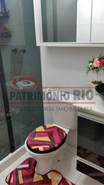 IMG-20170403-WA0121 - Apartamento 2 quartos à venda Vila da Penha, Rio de Janeiro - R$ 260.000 - PAAP21488 - 26