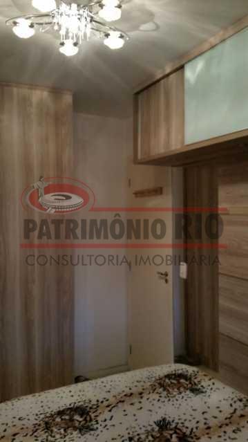 IMG-20170403-WA01031 - Apartamento 2 quartos à venda Vila da Penha, Rio de Janeiro - R$ 260.000 - PAAP21488 - 12