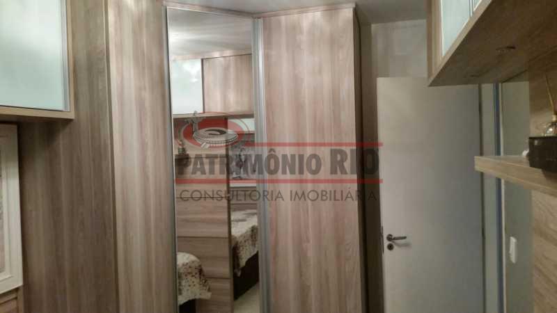 IMG-20170403-WA01051 - Apartamento 2 quartos à venda Vila da Penha, Rio de Janeiro - R$ 260.000 - PAAP21488 - 13