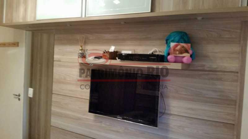 IMG-20170403-WA01001 - Apartamento 2 quartos à venda Vila da Penha, Rio de Janeiro - R$ 260.000 - PAAP21488 - 8