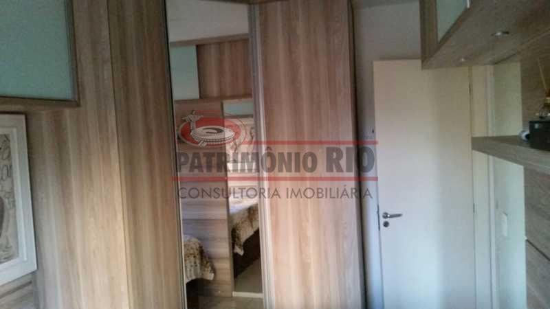 IMG-20170403-WA00991 - Apartamento 2 quartos à venda Vila da Penha, Rio de Janeiro - R$ 260.000 - PAAP21488 - 16