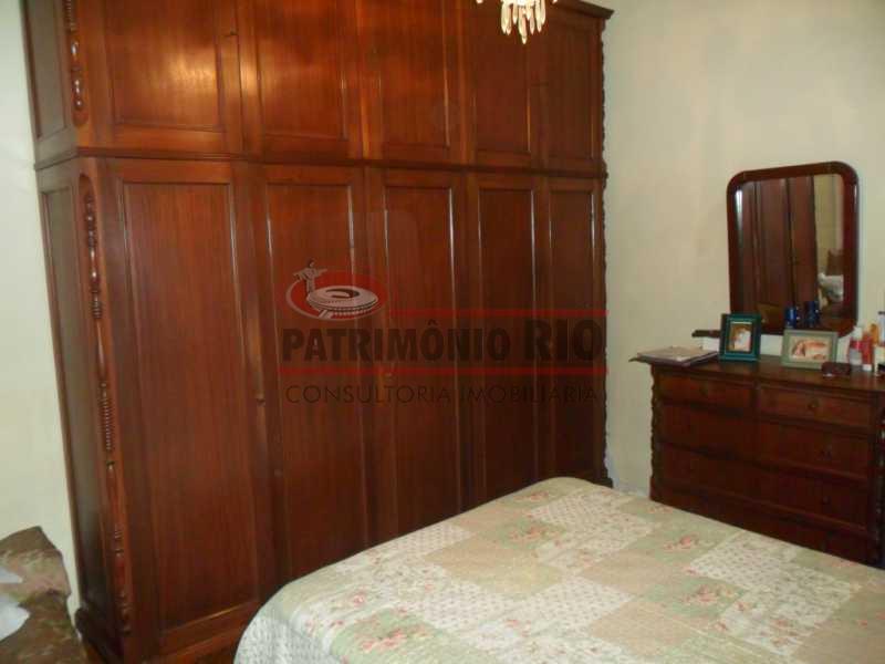 12 - Apartamento 2 quartos à venda Vista Alegre, Rio de Janeiro - R$ 395.000 - PAAP21501 - 13