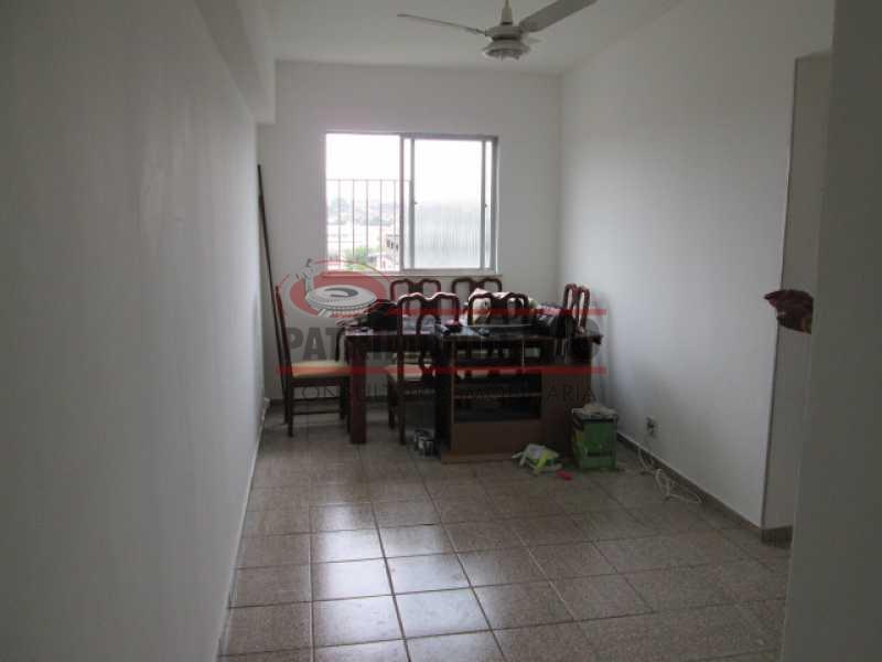 IMG_0001 - Apartamento 2 quartos Rocha Miranda - PAAP21511 - 5