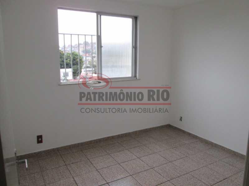 IMG_0003 - Apartamento 2 quartos Rocha Miranda - PAAP21511 - 7