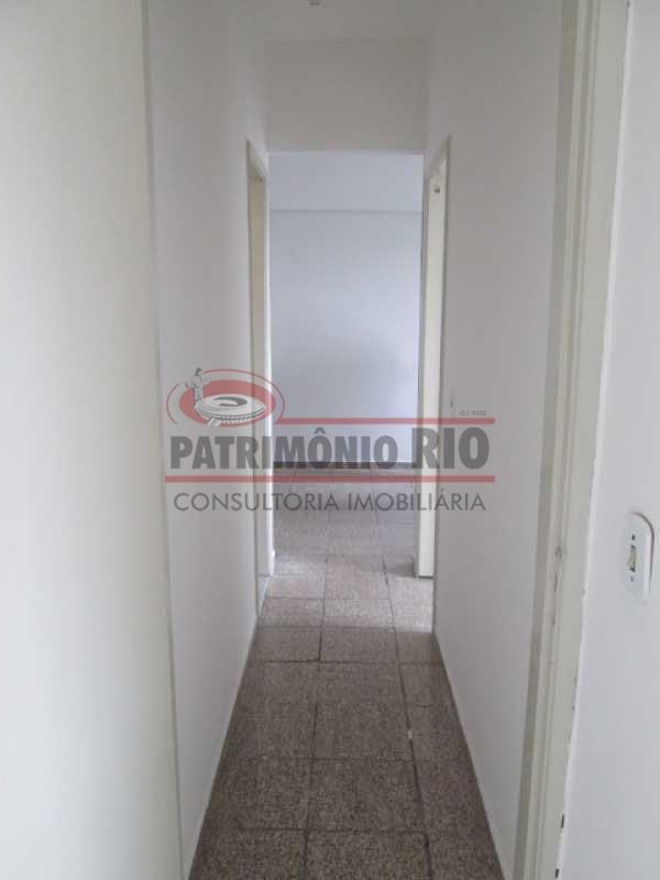IMG_0007 - Apartamento 2 quartos Rocha Miranda - PAAP21511 - 20
