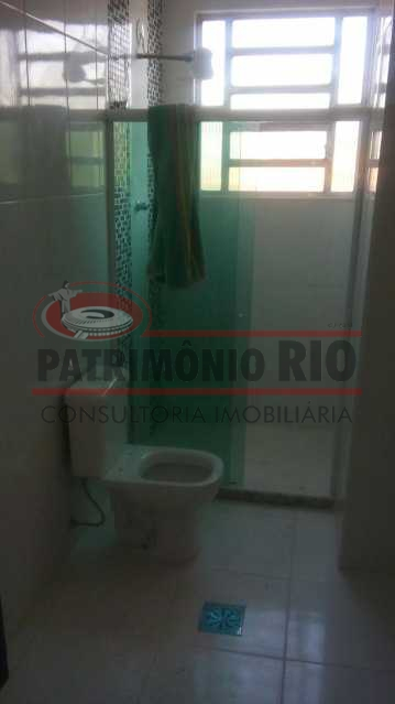 gmrDDj3qAt9K9YdRedgIkJqWWQaFsd - Apartamento 2 quartos Vila da Penha - PAAP21523 - 3