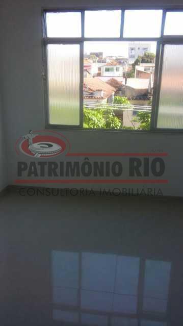 1 - Apartamento 2 quartos Vila da Penha - PAAP21523 - 7