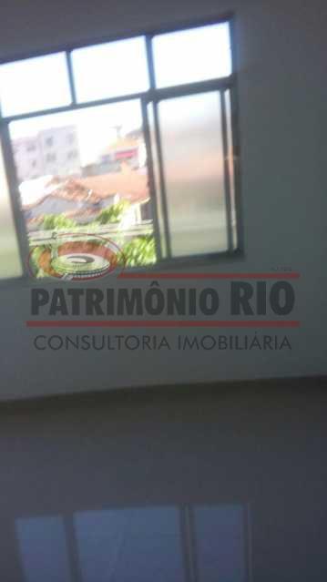 2 - Apartamento 2 quartos Vila da Penha - PAAP21523 - 8