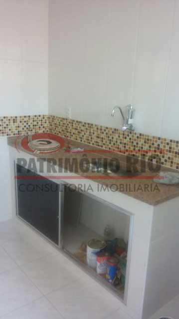 4 - Apartamento 2 quartos Vila da Penha - PAAP21523 - 10
