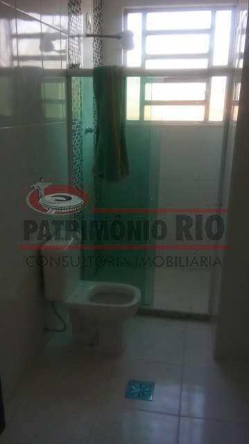 6 - Apartamento 2 quartos Vila da Penha - PAAP21523 - 12