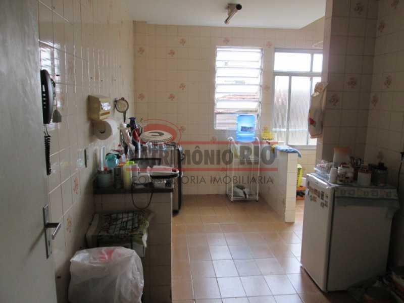 IMG_0001 - Apartamento 2 quartos à venda Irajá, Rio de Janeiro - R$ 247.000 - PAAP21533 - 17