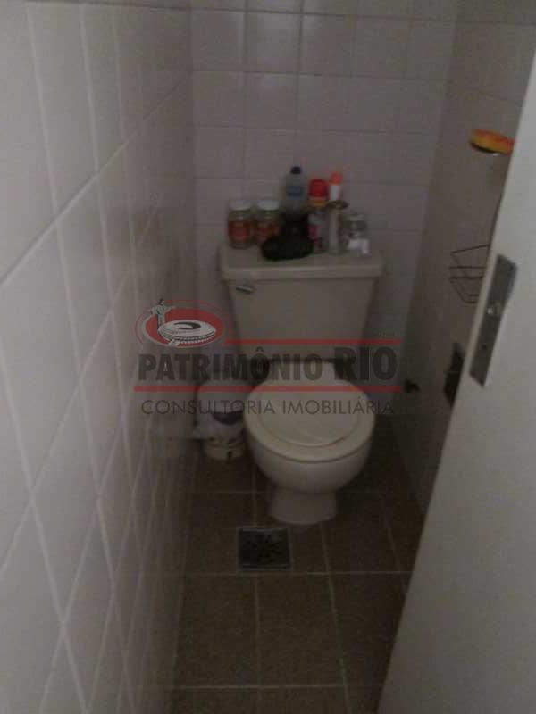 IMG_0007 - Apartamento 2 quartos à venda Irajá, Rio de Janeiro - R$ 247.000 - PAAP21533 - 20