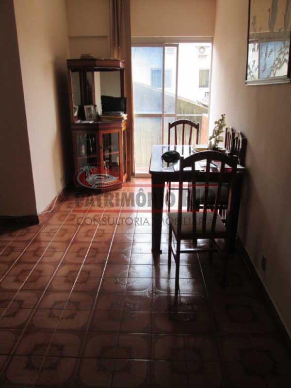 IMG_0010 - Apartamento 2 quartos à venda Irajá, Rio de Janeiro - R$ 247.000 - PAAP21533 - 7