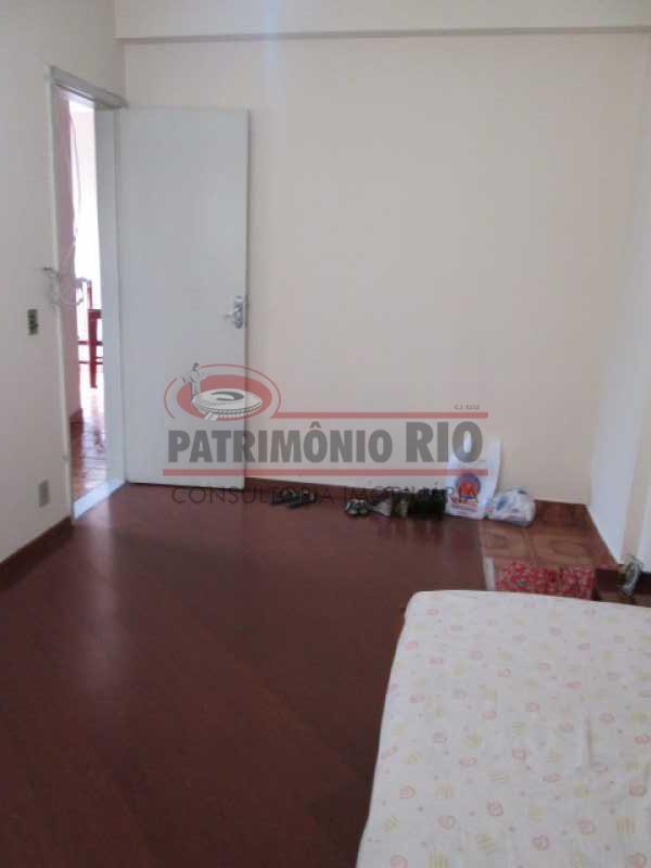 IMG_0015 - Apartamento 2 quartos à venda Irajá, Rio de Janeiro - R$ 247.000 - PAAP21533 - 10