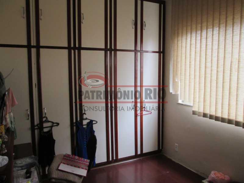 IMG_0019 - Apartamento 2 quartos à venda Irajá, Rio de Janeiro - R$ 247.000 - PAAP21533 - 13