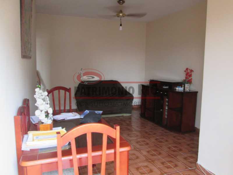 IMG_0021 - Apartamento 2 quartos à venda Irajá, Rio de Janeiro - R$ 247.000 - PAAP21533 - 5
