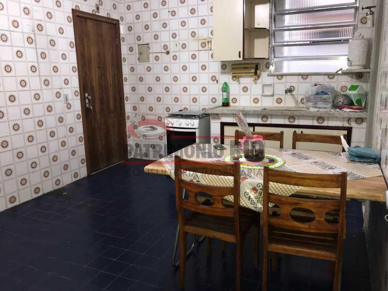 2514A803-C706-48B5-8ADE-010EE7 - Apartamento 2 quartos à venda Vaz Lobo, Rio de Janeiro - R$ 220.000 - PAAP21551 - 25