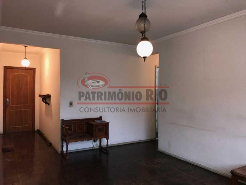 2555E5C7-D28B-46C1-9D16-F10B3C - Apartamento 2 quartos à venda Vaz Lobo, Rio de Janeiro - R$ 220.000 - PAAP21551 - 11