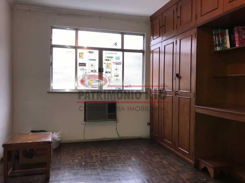E6F29E19-3AFE-4CF5-9771-2E8AFA - Apartamento 2 quartos à venda Vaz Lobo, Rio de Janeiro - R$ 220.000 - PAAP21551 - 17