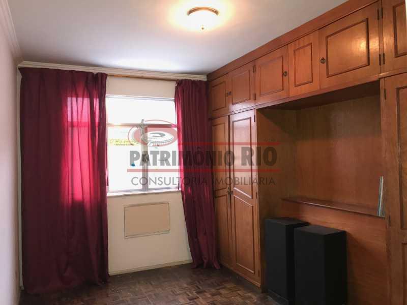 FEB7B5CF-4C98-4298-8712-1748FA - Apartamento 2 quartos à venda Vaz Lobo, Rio de Janeiro - R$ 220.000 - PAAP21551 - 16