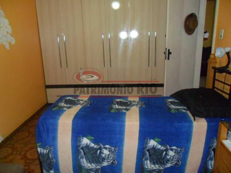 05 - Apartamento 2 quartos à venda Madureira, Rio de Janeiro - R$ 130.000 - PAAP21570 - 6