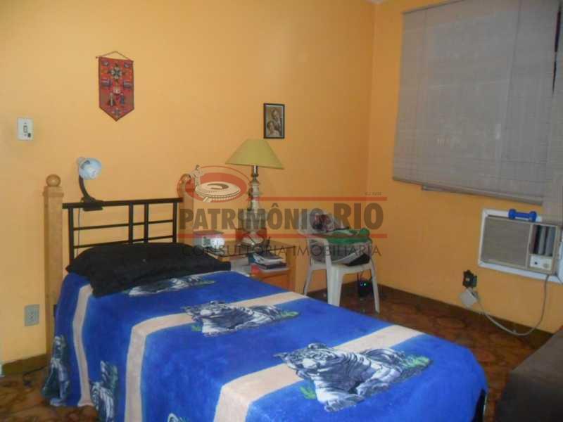 06 - Apartamento 2 quartos à venda Madureira, Rio de Janeiro - R$ 130.000 - PAAP21570 - 7