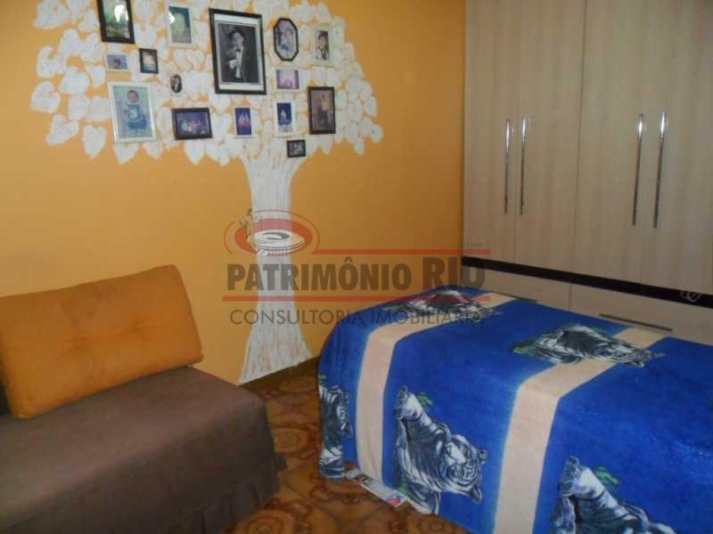 07 - Apartamento 2 quartos à venda Madureira, Rio de Janeiro - R$ 130.000 - PAAP21570 - 8
